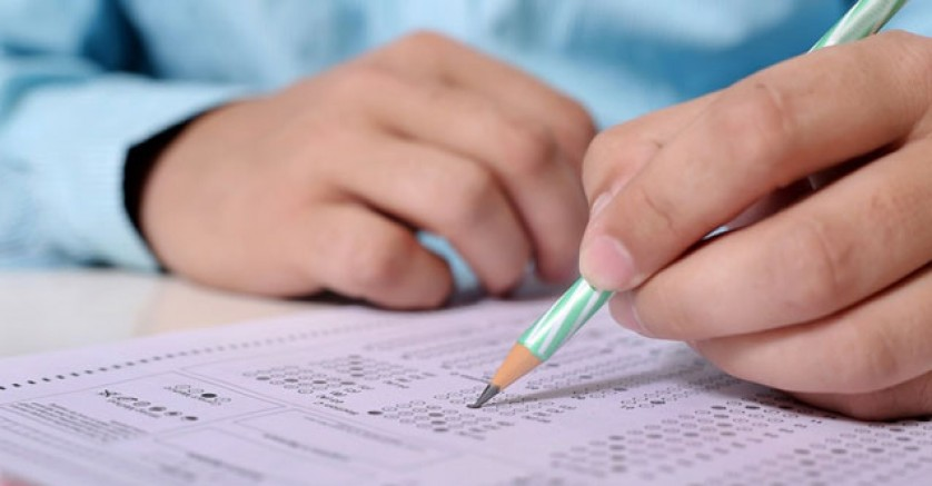 5,6 ve 7'nci sınıflarda da sınavlar ertelendi