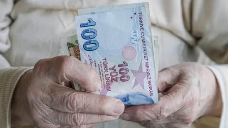 Emekli ikramiyelerinin ödeme tarihi belli oldu