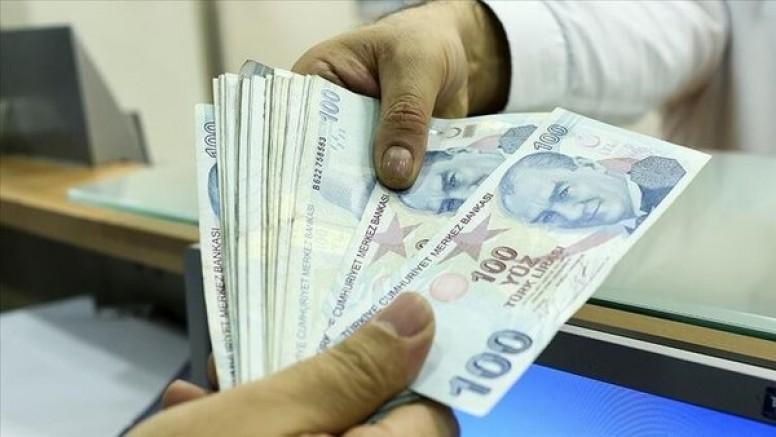 İki ayrı esnaf grubuna 3 ve 5 bin lira hibe desteği