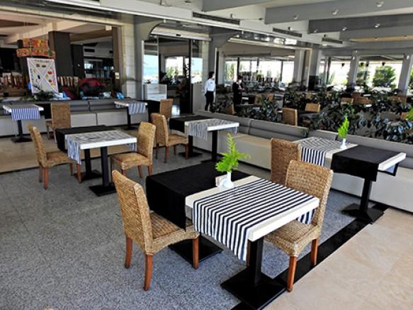 Kafe ve restoranlara destek ödemesi usul ve esasları açıklandı