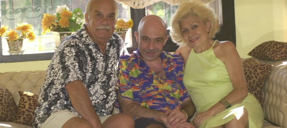 Ünlü restorancı Erol Birkan vefat etti