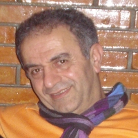 Dr. Ahmet Güler