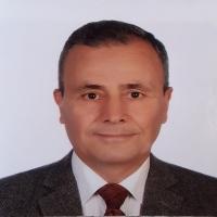 Mesut Özçelik